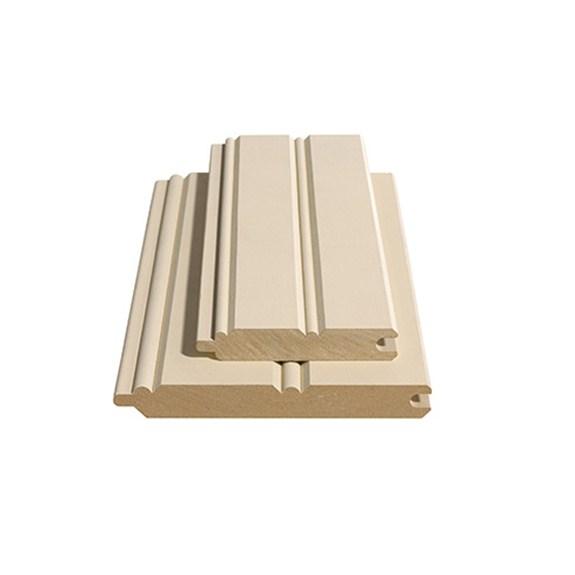 Exterior Beadboard Trim Products Truexterior Siding Amp Trim