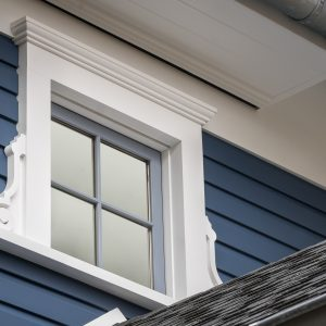 Craftsman Collection Siding Archives Tru Exterior